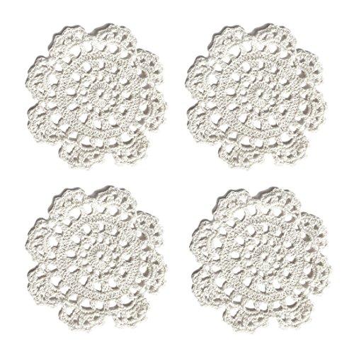 ambielly-rotonda-handmade-crochet-del-cotone-del-merletto-tabella-tovagliette-centrini-per-la-coppa-