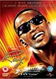 Ray (2 Disc Edition) [DVD]