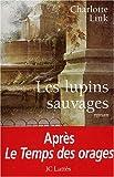 Image de Les Lupins sauvages