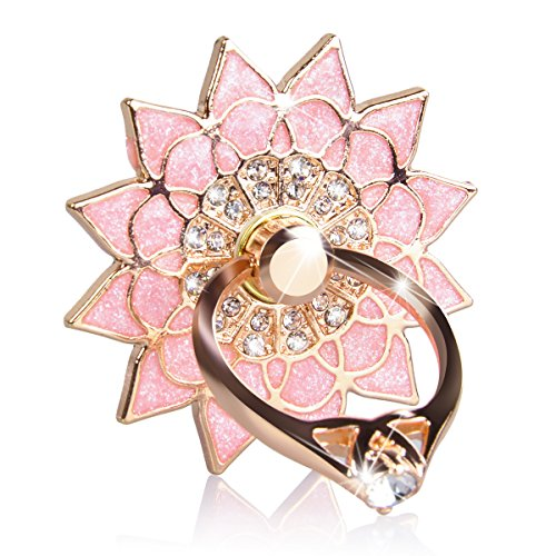 phone-holder-we-love-case-ring-rotating-metal-alloy-diamonte-shiny-sparkly-holder-ring-stand-cute-de