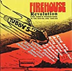 Firehouse Revolution: King Tubby's Pr...