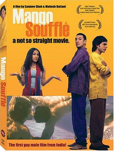 mango-souffle-dvd-region-1-us-import-ntsc