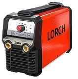 LORCH Lorch MicorStick 160 CEL Elektroden Schweißgerät