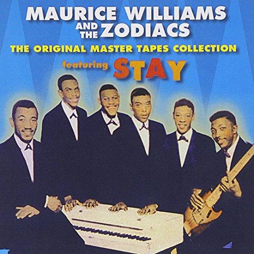 Original Master Tapes Collecti