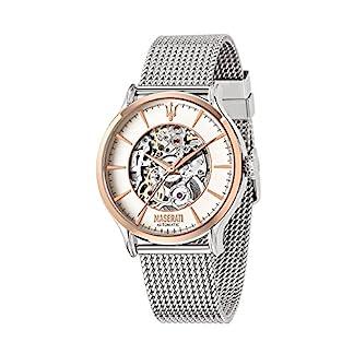 Reloj MASERATI – Hombre R8823118001