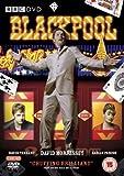 Blackpool [DVD]
