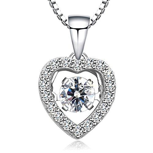 mega-creative-jewelry-joyera-collar-de-diseo-sueo-de-baile-925-plata-esterlina-para-mujer-dancing-dr