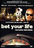 Bet Your Life - Verwette Dein Leben