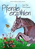 Pferde erzählen
