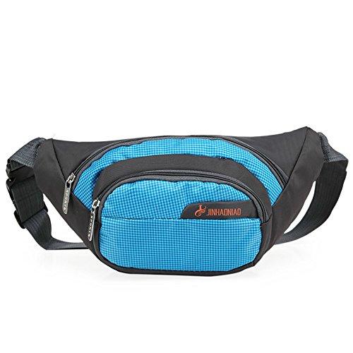 opethome-deportes-al-aire-libre-multiusos-dumpling-forma-cintura-fanny-pack-con-44-cm-cintura-tamano