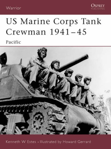 us-marine-corps-tank-crewman-1941-45-pacific-warrior
