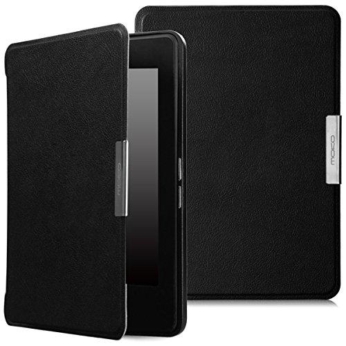 moko-kindle-paperwhite-case-premium-ultra-lightweight-shell-cover-with-auto-wake-sleep-for-amazon-al
