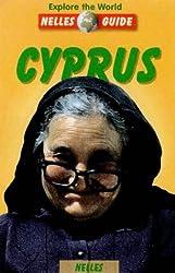 Nelles Guide Cyprus