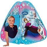 My Star Lights John 75110 - Spielzelt mit LED Lichter - Disney Frozen