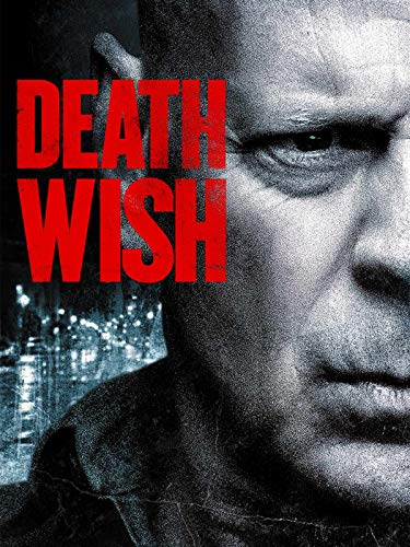 Death Wish [dt./OV]