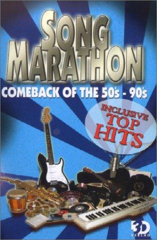 song-marathon