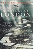 A History of London