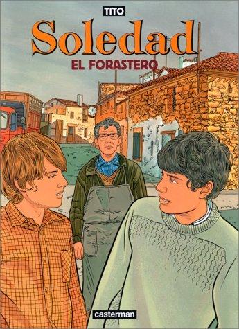 "<a href=""/node/19715"">El Forastero</a>"