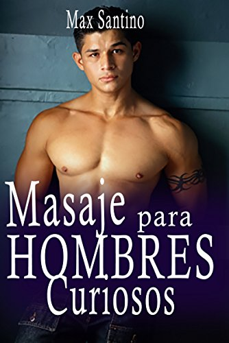 Cómo se dice gay en español