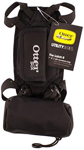 otterbox-utility-latch-2-poignee-ajustable-pour-tablette-samsung-tab-active-80-pouces-noir