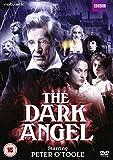 Dark Angel, the [Import anglais]
