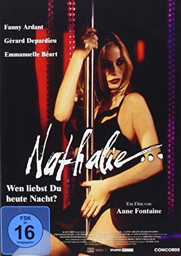 Bild von Nathalie - Wen liebst du heute Nacht?