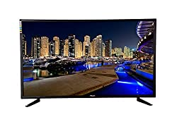MELBON ITV40FHDLED 40 Inches HD Ready LED TV
