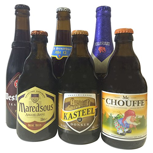 utobeer-belgian-dark-beer-selection-6-bottles-x-330ml-each