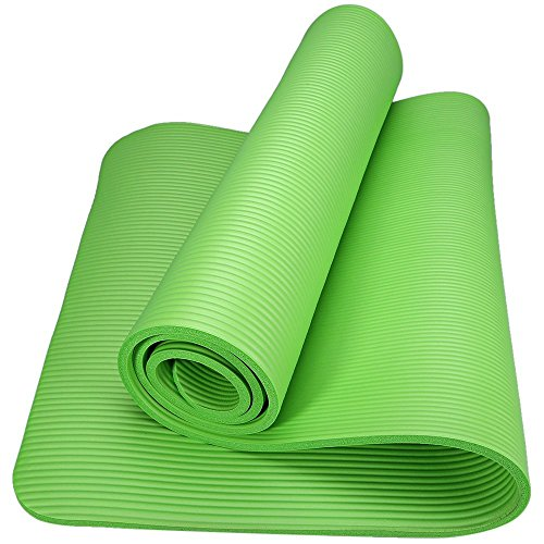 Romixâ® Yoga Mat, – Exercise Mats