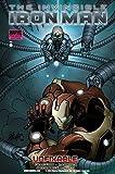 Image de Invincible Iron Man Vol. 8: Unfixable