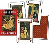Scarabeo lo-cartes: jeux de cartes kama sutra de réparation