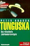 Tunguska - Peter Krassa