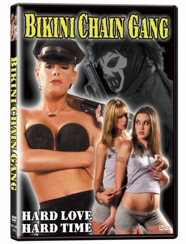 bikini-chain-gang-bikini-airways-dvd-2005-region-1-us-import-ntsc