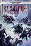 Charon's Claw: Neverwinter Saga, Book III: 3 (Dungeons & Dragons Forgotten Realms Novel: Neverwinter Saga)