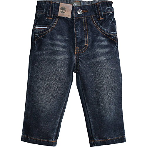 Timberland Jeans-86 - Babymode : Baby - Jungen