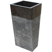 suchergebnis auf f r waschbecken s ule. Black Bedroom Furniture Sets. Home Design Ideas