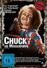 Chucky - Die Mörderpuppe (Horror Cult Uncut) hier kaufen