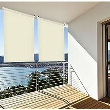 suchergebnis auf f r sonnenschutz balkon. Black Bedroom Furniture Sets. Home Design Ideas