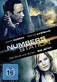 Numbers Station kostenlos online stream