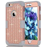 Best Carryberry Cover For Iphone 5s - iPhone 5S Case ,iPhone 5 Case ,Kaseberry Carryberry Review