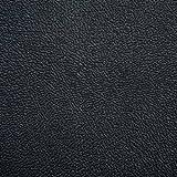 Raceday 95Mil Levante Selbstklebende Bodenfliese Garage 30,5x 30,5cm schwarz 20Stück