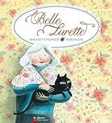 Belle Lurette