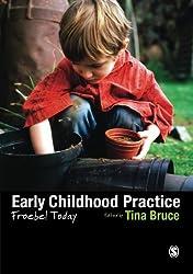 Early Childhood Practice