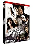 New Police Story [Special Edition] [2 DVDs]