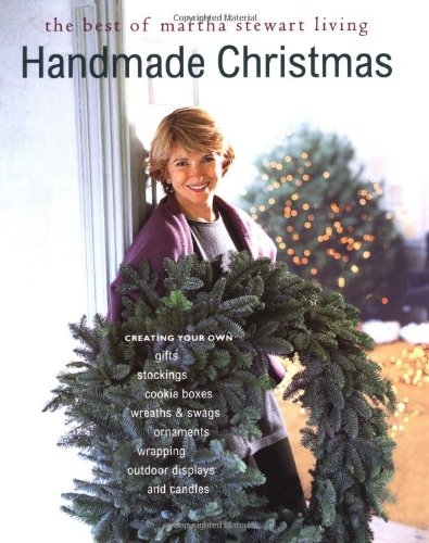 handmade-christmas-the-best-of-martha-stewart-living