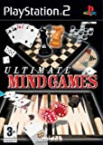 Cheapest Ultimate Mind on PlayStation 2