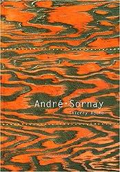 André Sornay 1902-2000