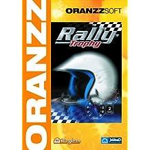 Rally Trophy [ORANZZSoft]
