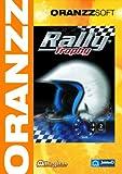 Rally Trophy [ORANZZSoft] - -