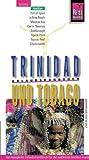 Trinidad und Tobago -